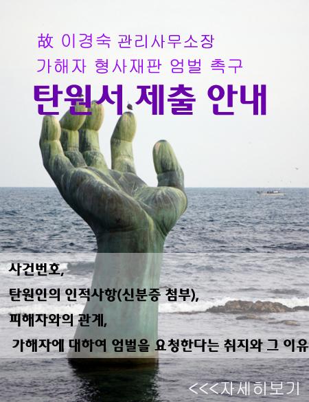 060c3fcc4ff2bd3ce83774808a456bbd_1611130781_8806.jpg
